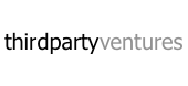 thirdparty ventures